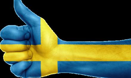 なぜスウェーデンでは起業が盛んなのか?