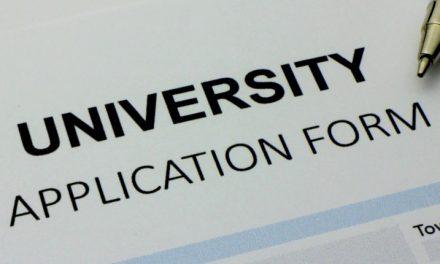 スウェーデンの大学院に志願する方法1 志願校の見つけ方