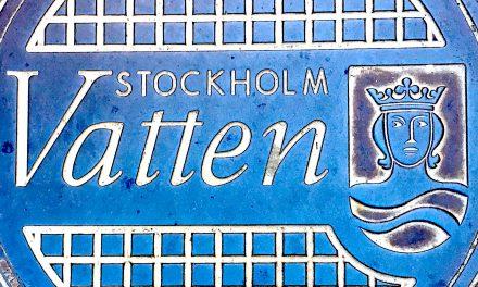 僕が行く前からすでにスウェーデンに魅了されていた理由