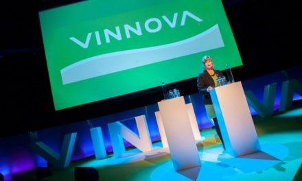 【VINNOVA】スウェーデンイノベーションシステム庁とは!?