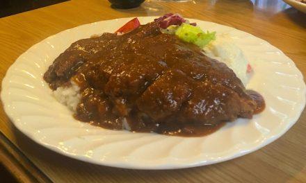 【モスバーガーも注目!?】加古川で一番美味しいかつめしはどこだ -Eden