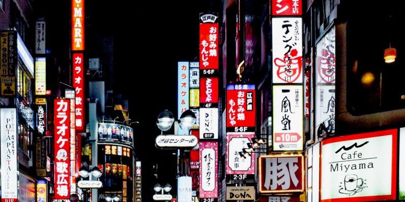 【スウェーデン人が指摘する】日本のサービス業地獄は誰が得をするのか?