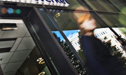 【スウェーデンで就活】スウェーデン語を話せなくても現地で就職は可能か?