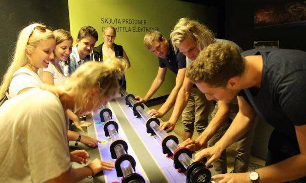 【スウェーデンでアントレ留学】ルンド大学が頭一つ抜けている理由3