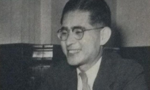 【留学予定者必見】日本経済史を英語で説明したい!7