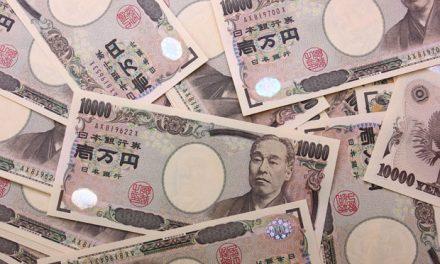 【留学予定者必見】日本経済史を英語で説明したい!11