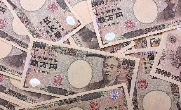 「Cash is King」日本電産・永守社長が痛感した言葉は一般市民に何を意味する!?