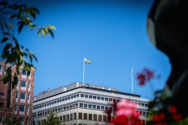【スウェーデンのLGBT事情】友人たちに色々と聞いてみた