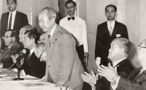 【留学予定者必見】日本経済史を英語で説明したい!14