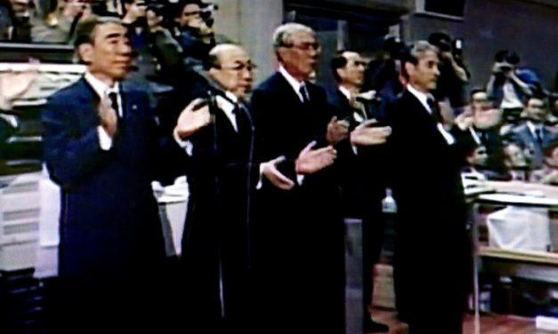 【留学予定者必見】日本経済史を英語で説明したい!16