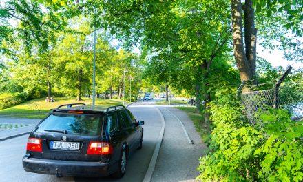 【Volvo の好敵手】SAAB の今と本国スウェーデン人の評価