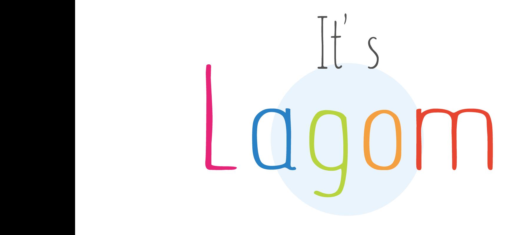 It's Lagom