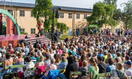 【卒業生の集い】スウェーデン留学経験者が授かれる様々な恩恵とは!?
