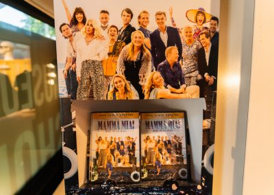 ABBA Museum 17