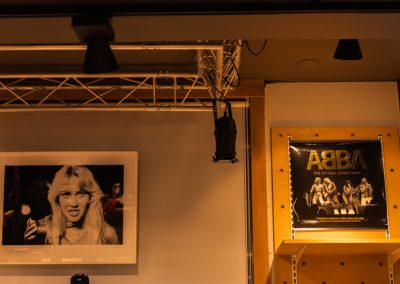 ABBA Museum 4