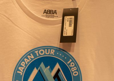 ABBA Museum 6