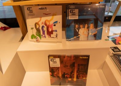 ABBA Museum 7
