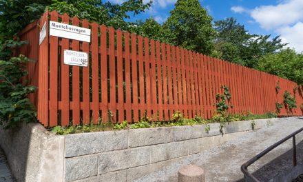 【LiLiCoさんも絶賛した】スウェーデン・ストックホルムの絶景が見えるあの丘の行き方