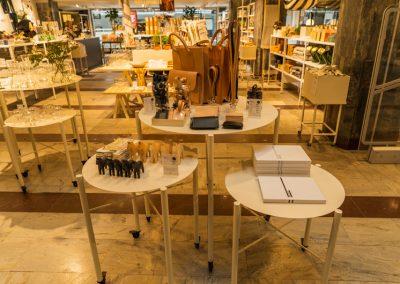 stockholm designtorget