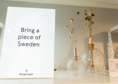 stockholm designtorget13