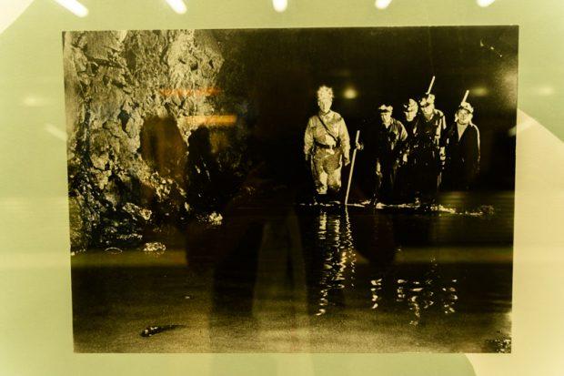 【世界で唯一の地下鉄美術館】ストックホルム地下鉄アートと参加必須の無料ツアー