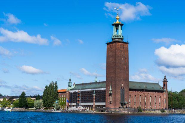 【続報】スウェーデン&北欧各国で新型コロナウイルス感染者が急増(進行中)