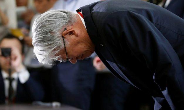 【米中貿易摩擦を考える】日米貿易摩擦後に起きたことを振り返る&英訳する 5